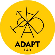 View Wouter Boendermaker's profile on the ADAPT research website